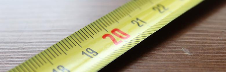 conveyco-kpi-measurement
