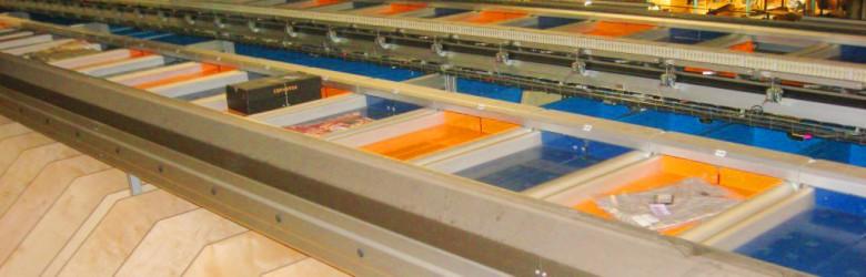 bombay sorter - conveyco technologies