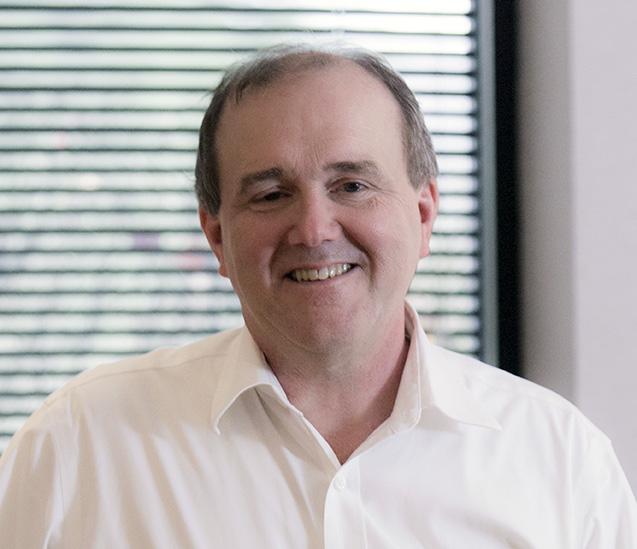 Ken Kinneman - Conveyco Technologies Inc
