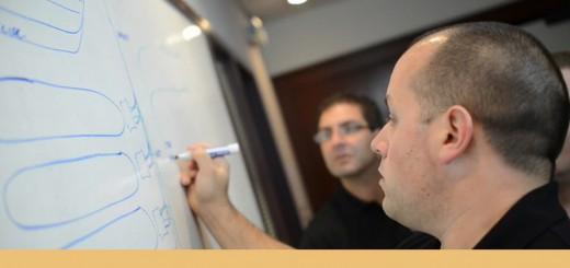 conveyco analysis design build