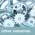 Other Industies - Material Handling