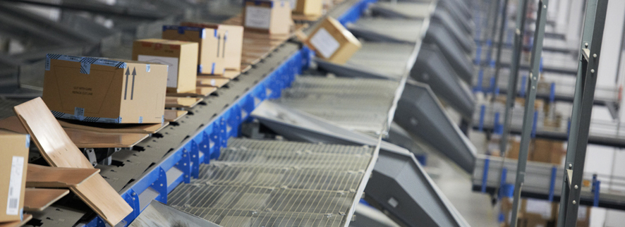 Automated Case Picking Systems: Finding the Right Fit for Your Company