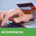 eCommerce material handling solutions