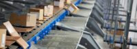 Tilt Tray Sorters: Use Case, Cost, and Other Considerations