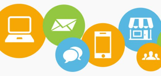 Omni Channel Retail Fulfillment - Conveyco Technologies Inc