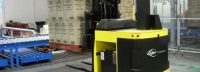 3 Changes in Material Handling Driving Adoption of AGV Systems