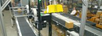 How Working with A Material Handling Solutions Integrator Can Improve Your KPI Performance