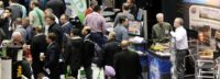 8 Supply Chain Industry Events to Consider Attending