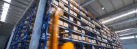 Why Lowering Distribution Costs and Managing Inventory is Critical to Boosting Supply Chain Profitability