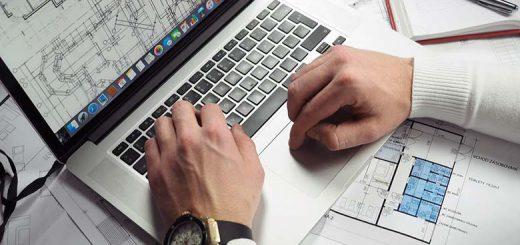 Conveyco_Design_Build