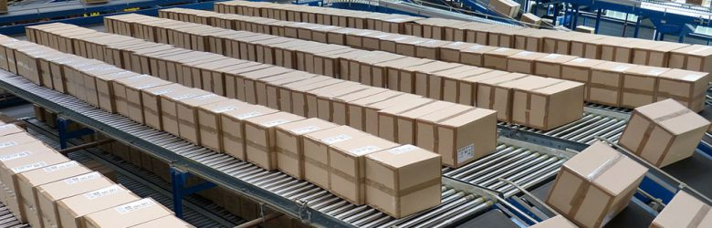 7 Reasons To Work With A Warehouse Design Consultant When