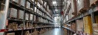 Pros and Cons of AS/RS for Warehouse Automation