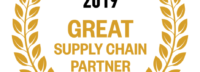 Conveyco Named Top 100 Supply Chain Partners