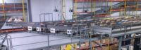 How to Make Warehouse Upgrades & Modifications Without Downtime: Planning for Success