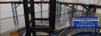 How to Leverage an Accumulating Spiral Conveyor in Your Warehouse