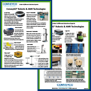 ConveyGo-Thumbnail-PDF-Flyer