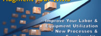 How a WES Can Augment Your WMS to Optimize Your Supply Chain