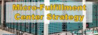 Leverage Micro-Fulfillment in Your Retail Strategy